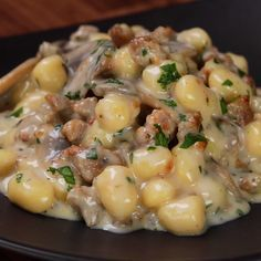 Photo of Al.ta Cucina