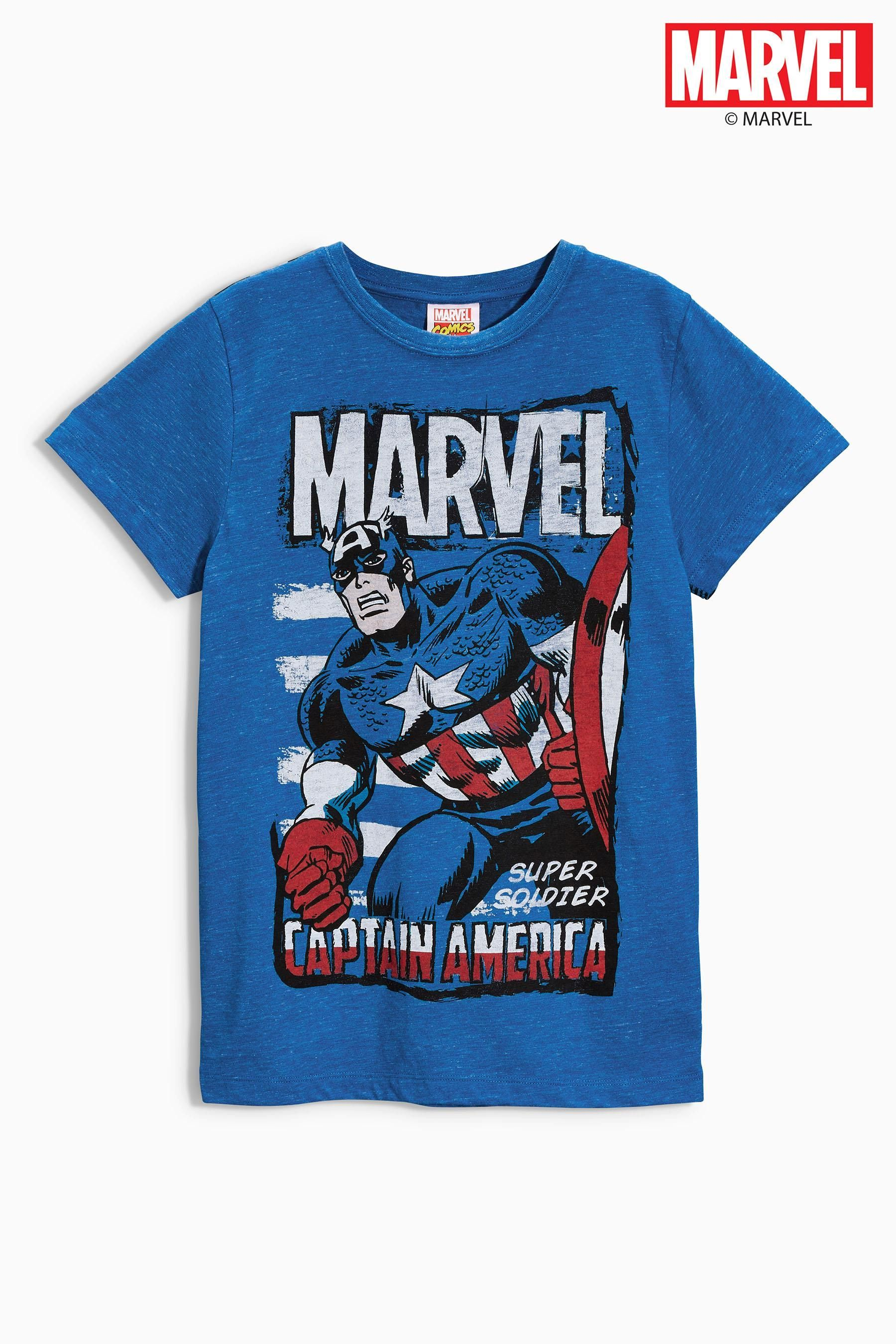 87ef213e Marvel Comic T Shirts Online | Top Mode Depot