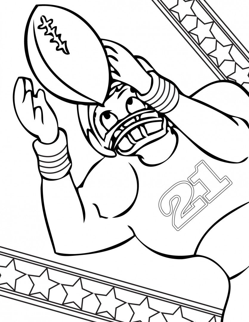 http colorings co sport coloring pages colorings pinterest