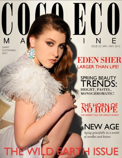 Eden Sher Weight Loss Sue Heck....WHA...