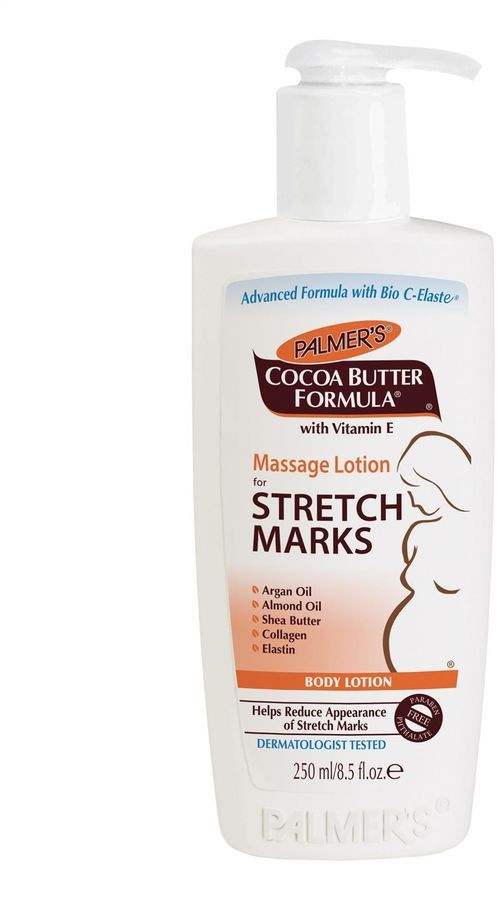 Motherhood Maternity Palmers Stretch Mark Lotion Products Skin