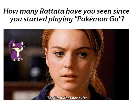 Shifty Eyed Girl Meme