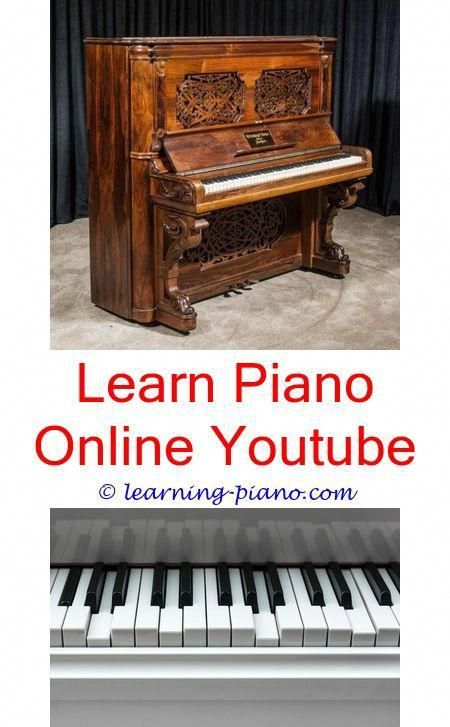 pianochords learn cocktail piano - best piano learning