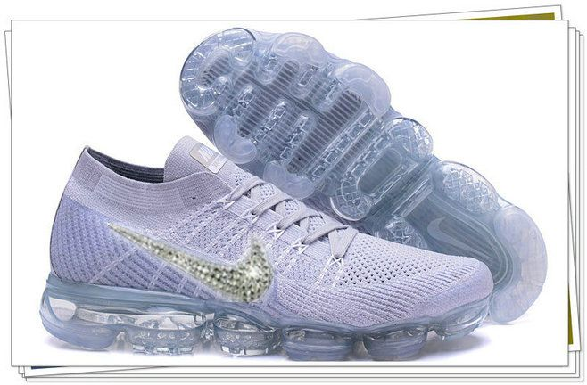 Top Deals 36 To 46 Nike Air Max 97 Swarovski Collaboration Crystal