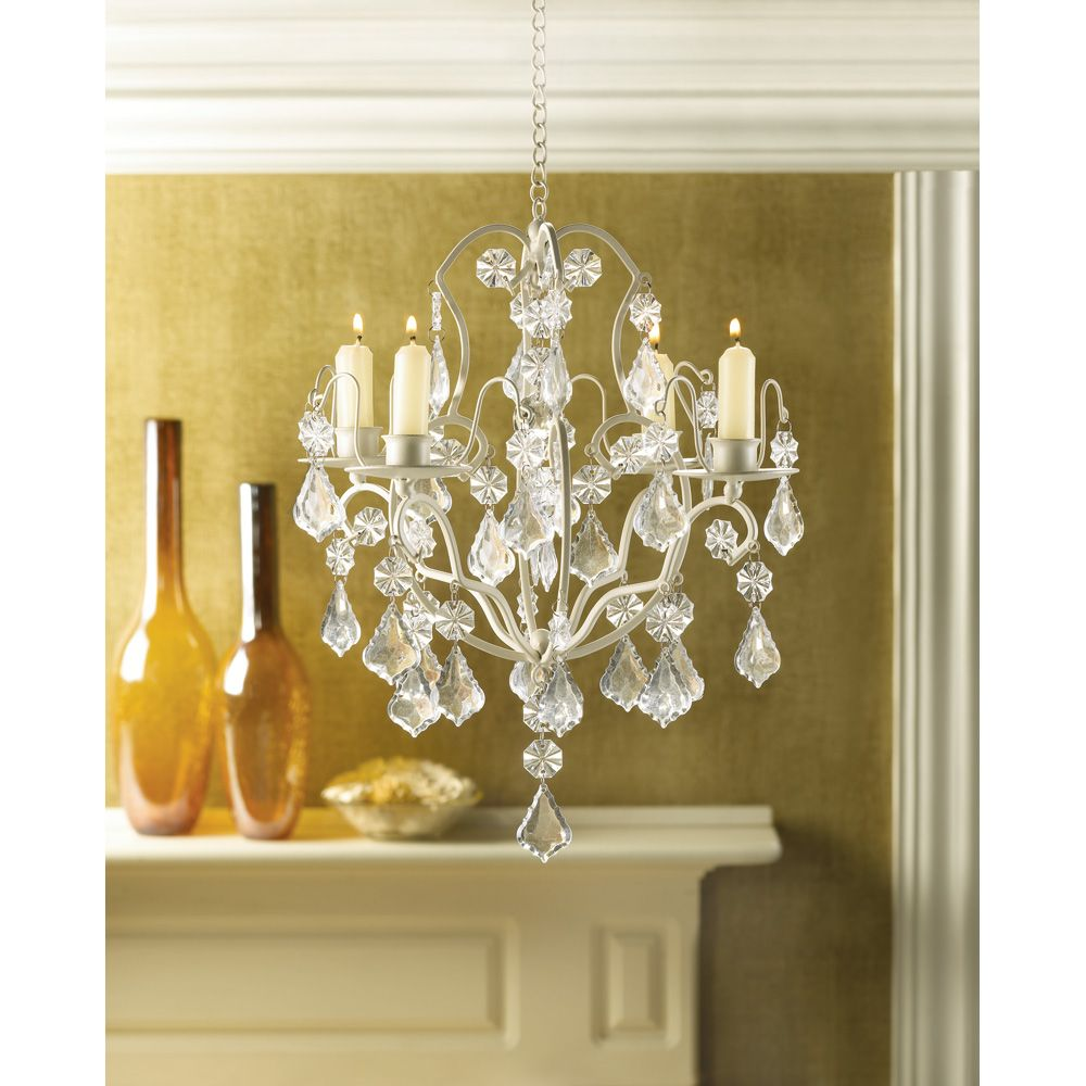 Wholesale ivory baroque candle chandelier centerpiece wedding wholesale ivory baroque candle chandelier centerpiece arubaitofo Gallery