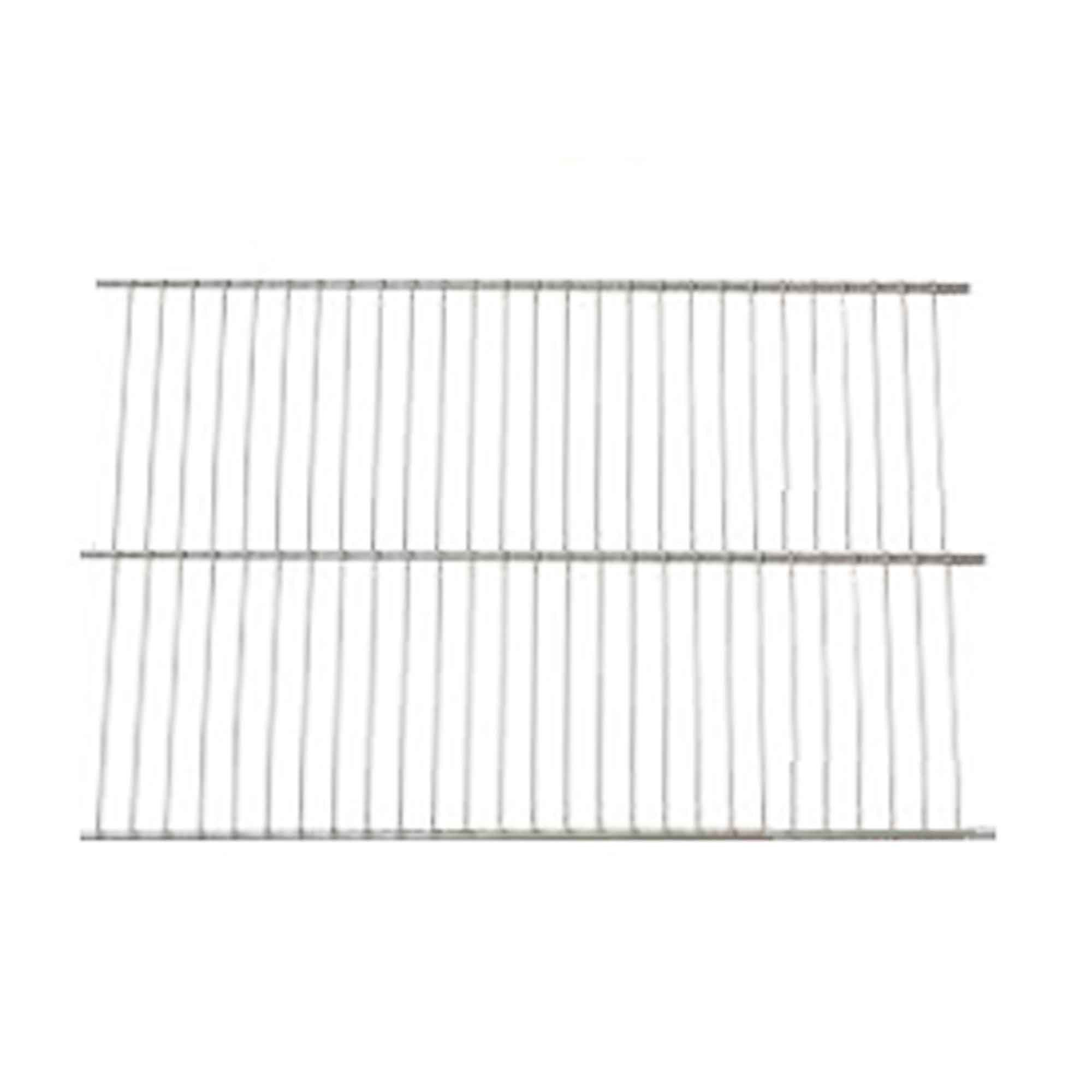 W10838310 For Whirlpool Freezer Wire Shelf | Shelves and Products