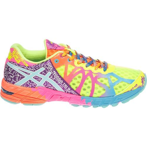 info for 454ff a5f50 ASICS® Women s Speed Collection Gel-Noosa TRI™ 9 Running Shoes