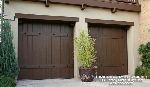 Garage Doors Faux Painted Garage Doors Wooden Garage Doors Garage Door Design