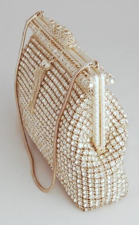 Pin di Compra Online su Accessori , Jewlery , Luxury   Borse