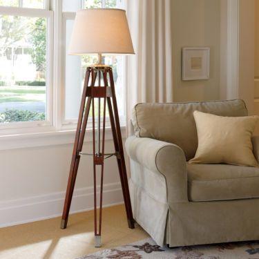 Jcpenney Home Surveyor Floor Lamp Floor Lamp Home Lamp