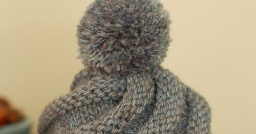 Swirled Ski Cap This pattern is available for free... Full post ...