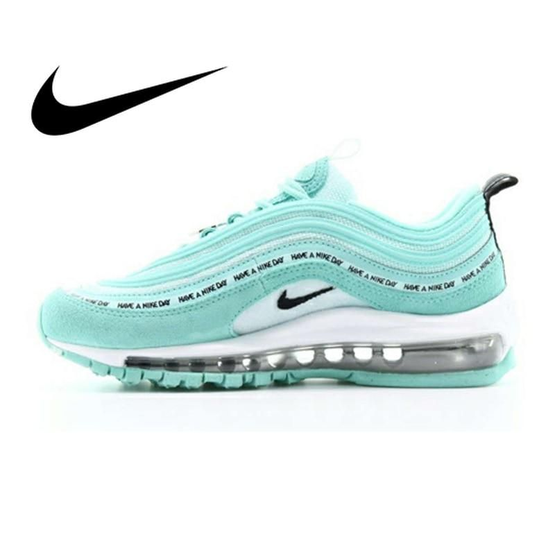 Original Authentic 2019 New Arrival Nike Air Max 97 Women's