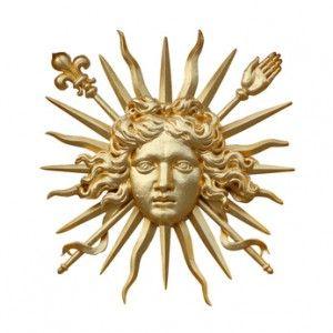 roi soleil | Roi soleil, Soleil tatouage, Vie de miettes