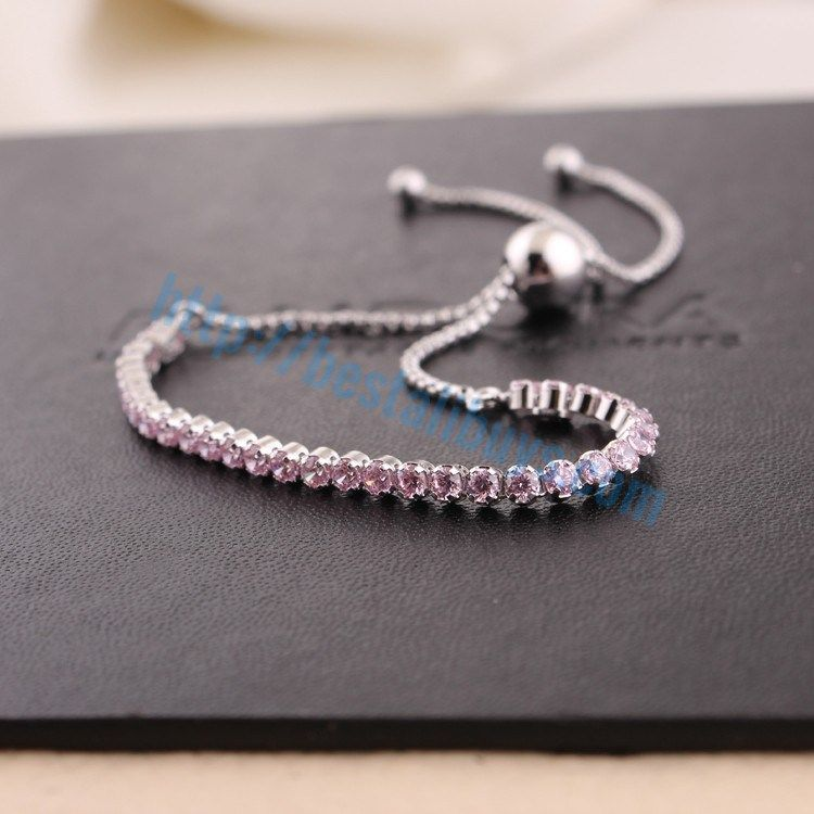Pandora Bracelet on Aliexpress - Hidden Link //Price: $ & FREE Shipping //     #aliexpress