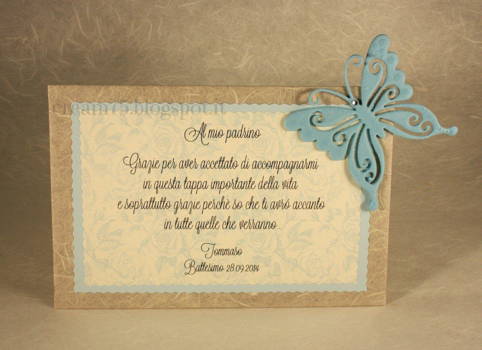 Auguri Matrimonio Bibbia : Belle frasi per invito battesimo bs regardsdefemmes