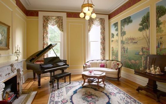 Marvelous Interior Designers Louisville Ky   Wohndesign