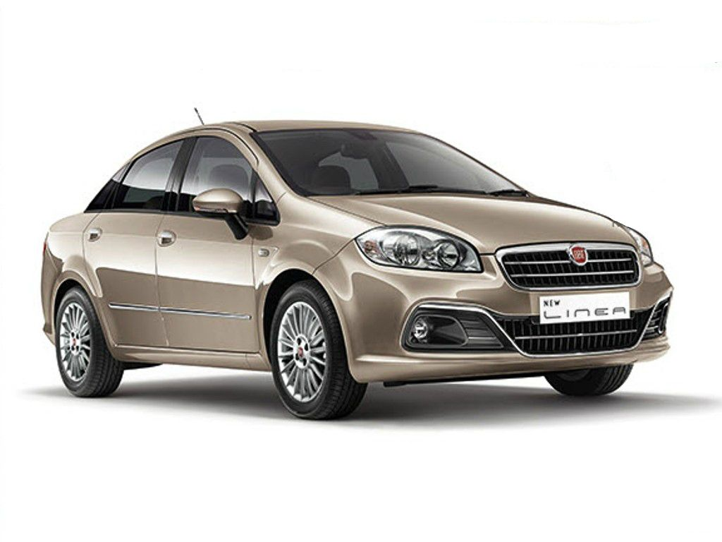 2014 Fiat Linea Launched In India Prices Start At Rs 6 99 Lakh Http Www Carblogindia Com 2014 Fiat Linea India Price Photos Black Car Car Car Floor Mats