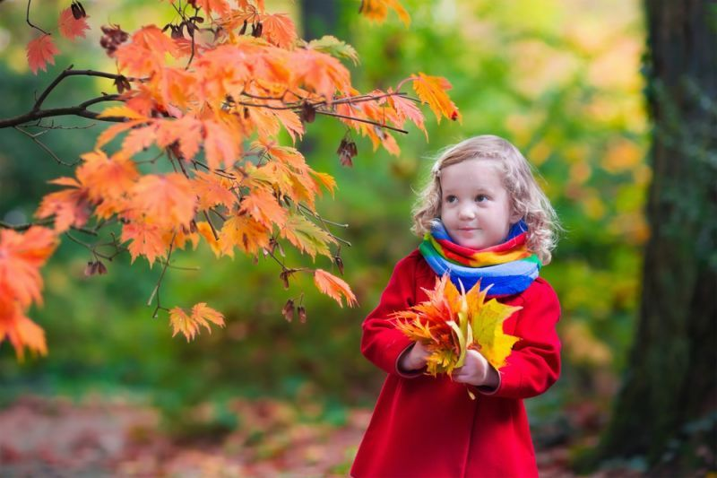 Pin by Fran Klaas on Autumn | Popular baby names, Stylish name, Baby