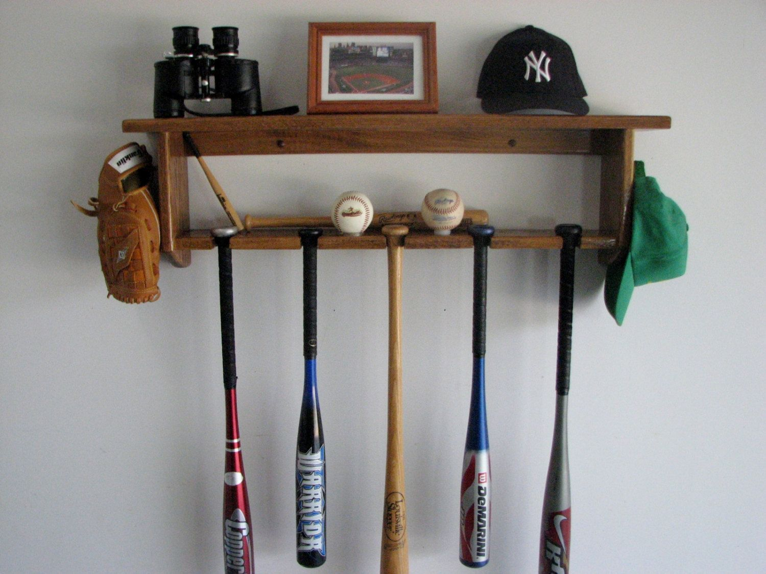 20 Super Cool And Affordable Diy Hat Rack Ideas Diy Hat