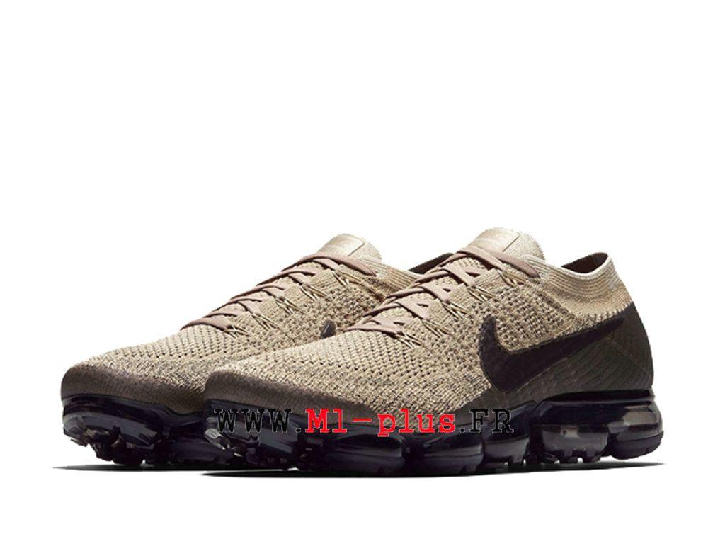 nike air vapormax flyknit chaussures 2018