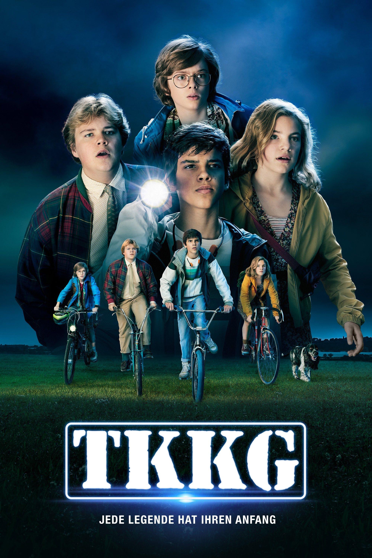 Tkkg Movie Bittorrent Full Movies Online Free Full Movies Free Movies Online