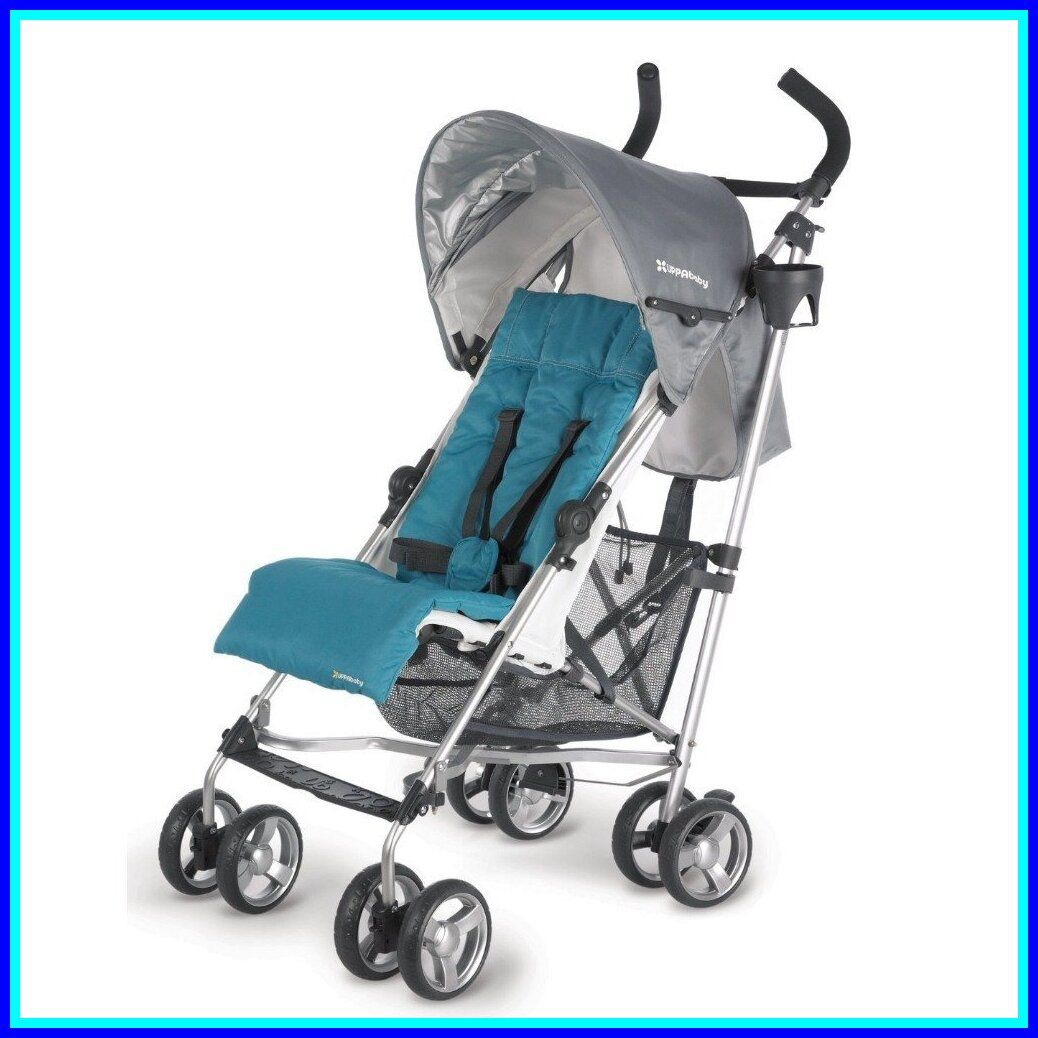 119 reference of uppababy newborn stroller in 2020
