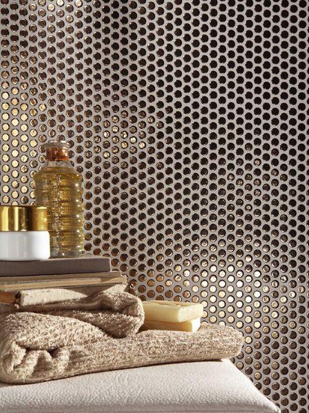 Unique Wall Tiles By Lea Ceramiche Style Estate