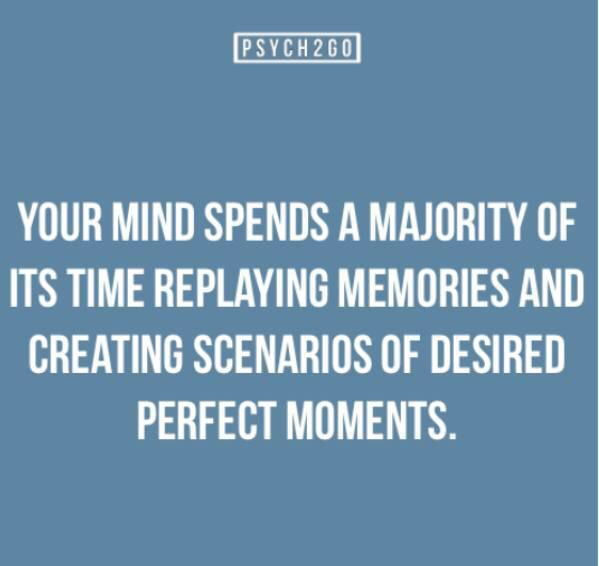 That's An Interesting Thought 60 Photos Psychology Pinterest Simple Interesting Thoughts About Life