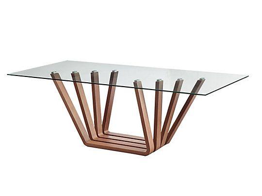 Titan Harveys Furniture Glass Coffee Tables Glass
