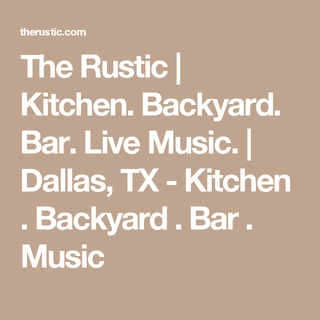 1000 ideas about bar music on pinterest restaurant design bar interior and cafe design