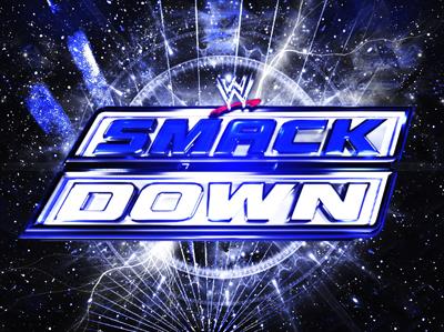 Wwe Smackdown Results June 29 Wwe Latest Wwe Wrestling Wwe