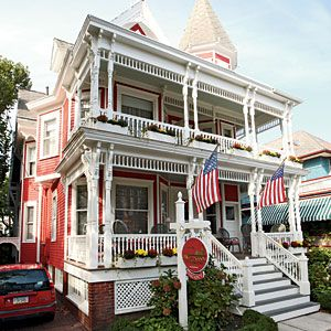 The Best Seaside Cottage Als Virginia Hotelsvirginia