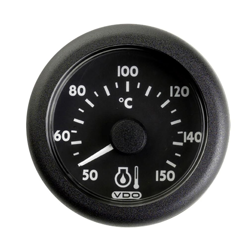 Use Sender VDO Viewline 400 PSI//25 bar Gear Pressure Gauge 12//24V