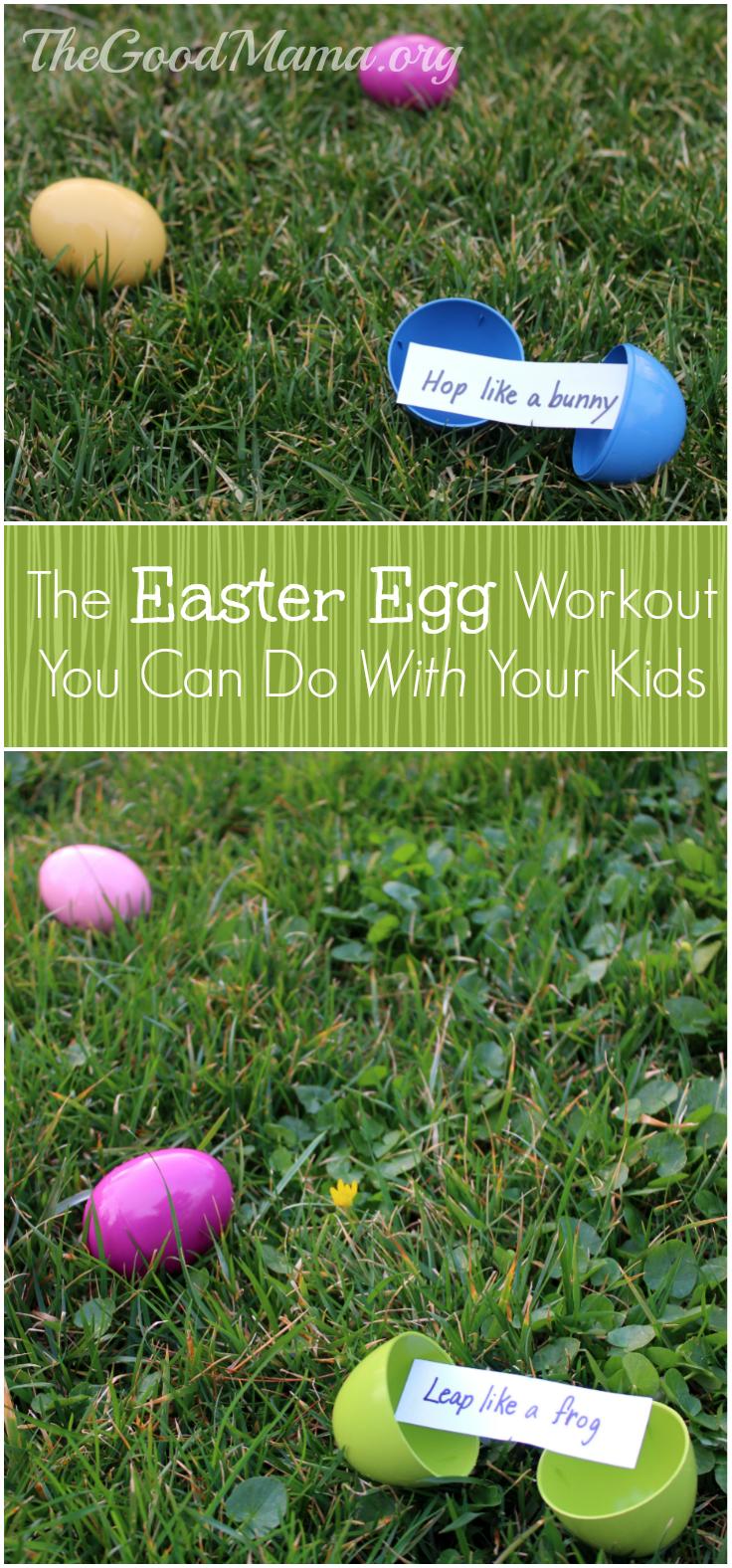 4dc4dff8eba87fbd0d2307b56bf42bec - Easter Egg Hunt In Gardena Ca