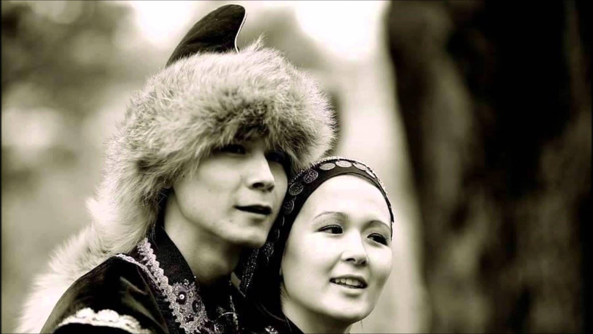 Прикольные картинки о татарах, надписью дочка рождением