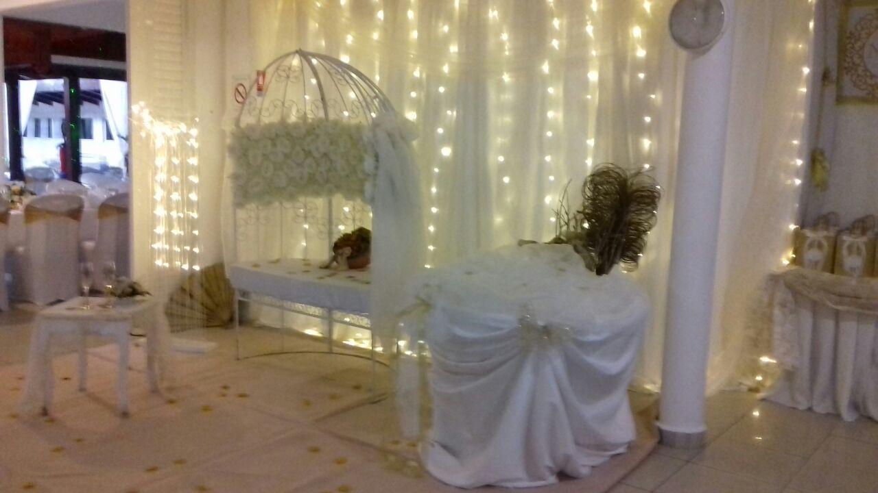 Décoration De Mariage Décoration De Salle Mariage Décoration De
