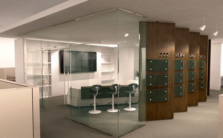 At Midwest Commercial Interiors, We\u0027re Proud Of What We Do, So We\u0027ve Put  Together This Business Portfolio So You Can See How We Can Help You.
