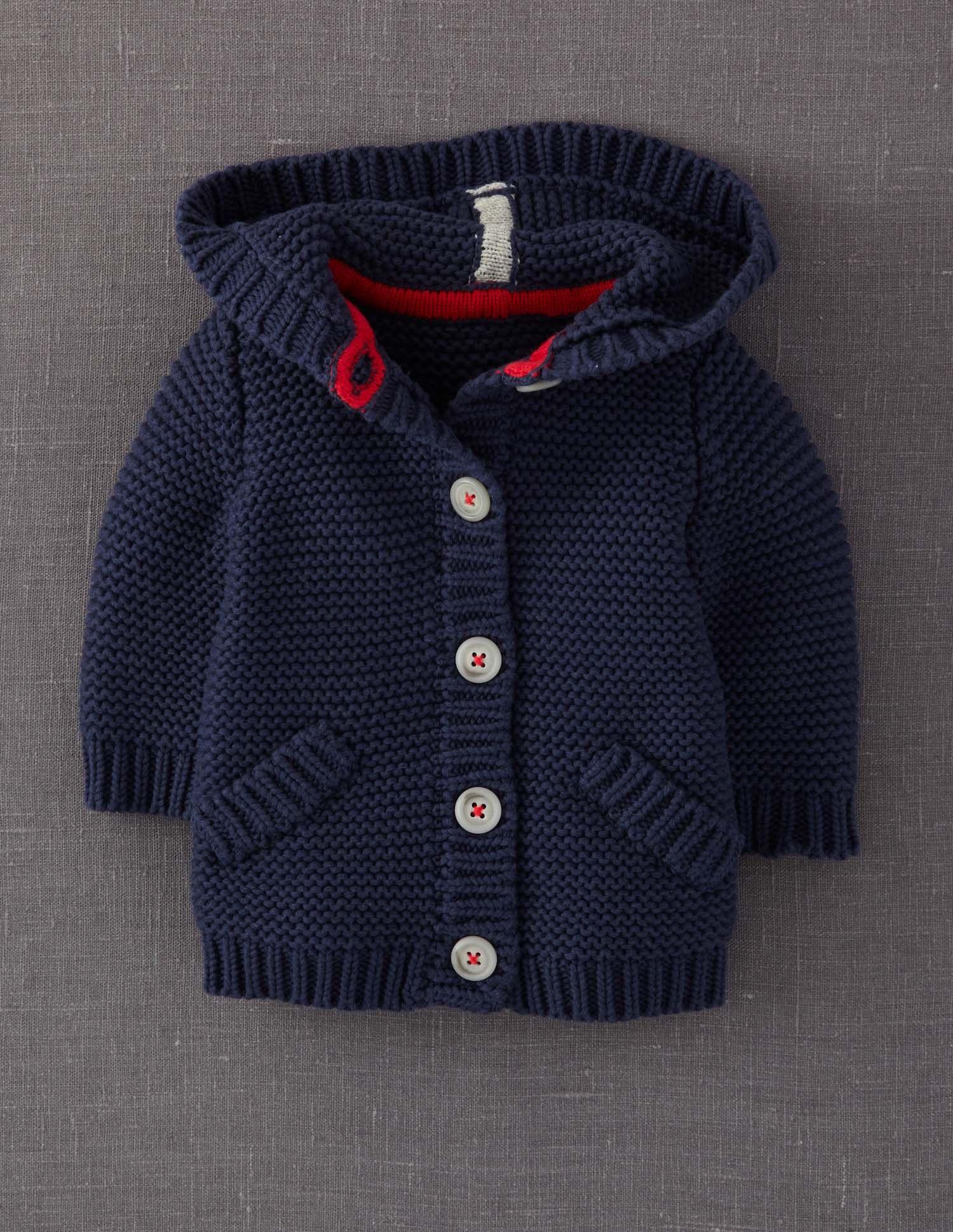 Chunky Cardigan  http   www.bodenusa.com en-US Baby-0-4yrs-Knitwear 71204-NAV Baby-0-4yrs-Navy-Chunky-Cardigan.html orcid -73  271fe8db1381
