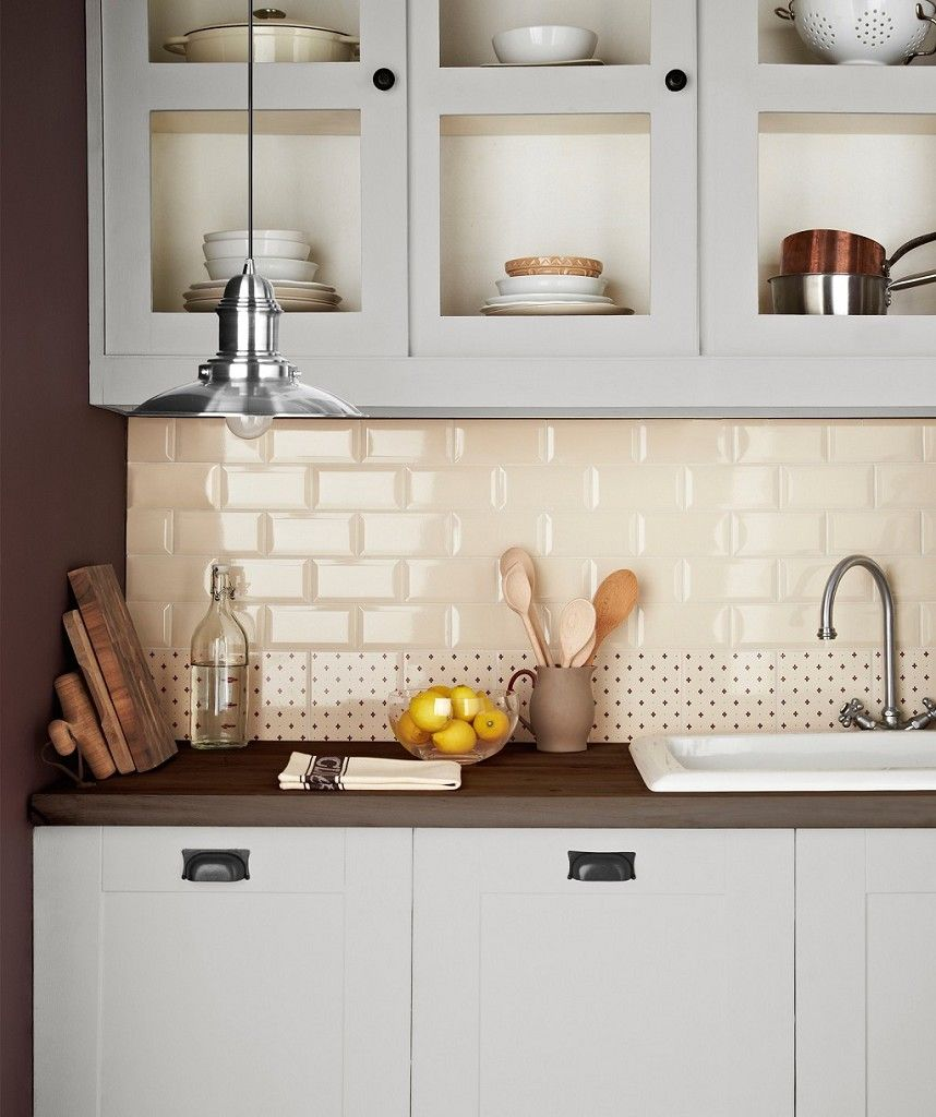 Pin by jennie waters on Kitchen tile ideas | Pinterest | Topps tiles ...