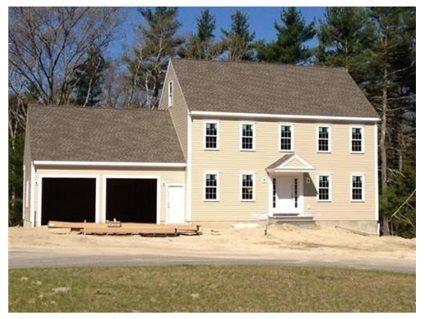 Newenglandmoves Com Wellness Design Energy Efficient Homes Garage Addition