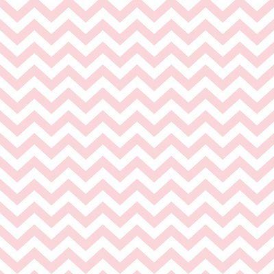 5X7ft Art stoff Fotografie Hintergrund Rosa Chevron Muster ...