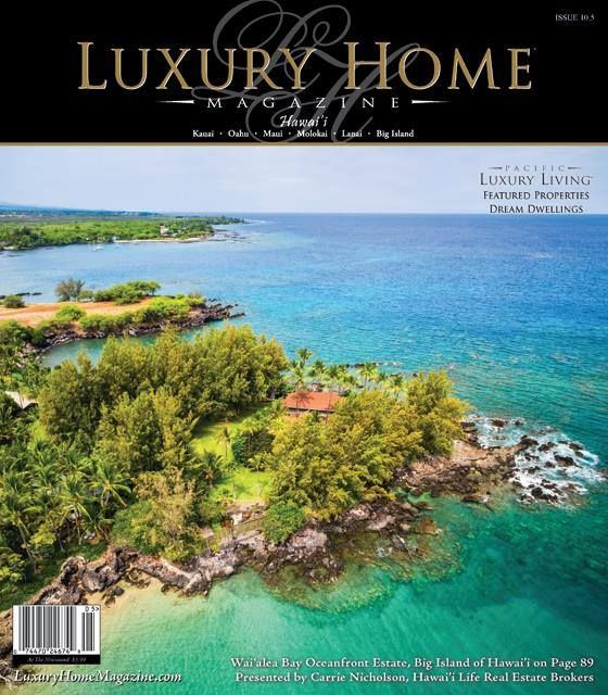 Luxury Real Estate Photography Showcases by PanaViz