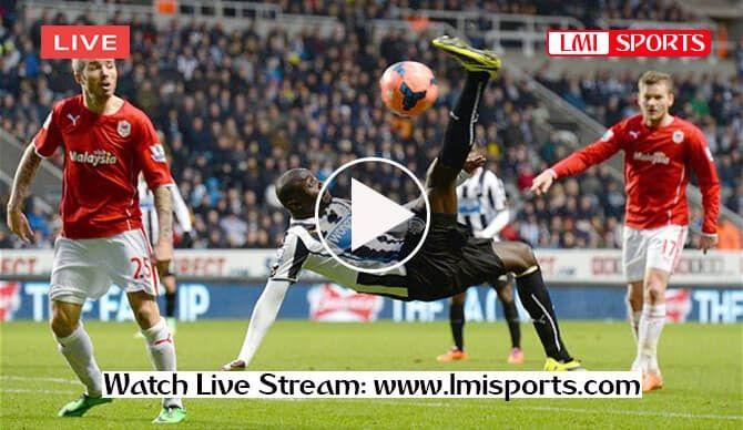 fa84f0a77 Newcastle vs Cardiff City Reddit Soccer Streams | 19 Jan 2019 Premier  League, Football Live Stream Free, TV Channel Schedule & Match Details