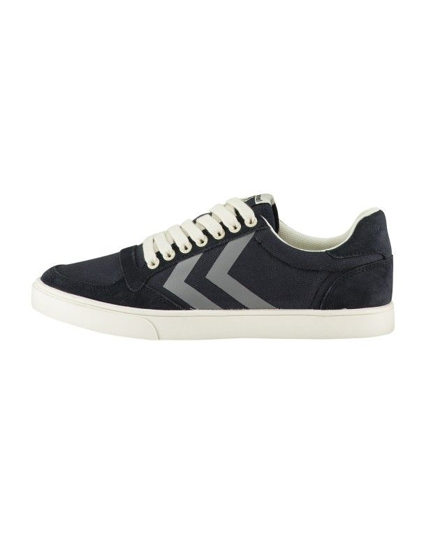Footlocker Sale Online SL. STADIL HERRINGBONE LOW - FOOTWEAR - Low-tops & sneakers Hummel Shop For Cheap Price Clearance Online Fake Discount Clearance Outlet New Styles q797r
