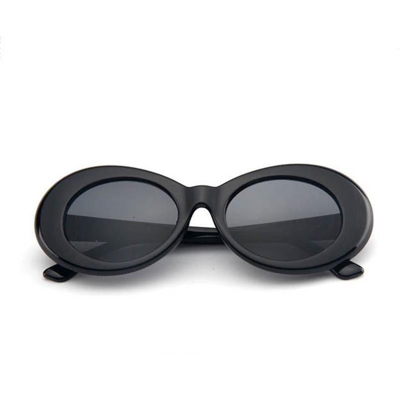 dcc944bce2 Black Clout Goggles