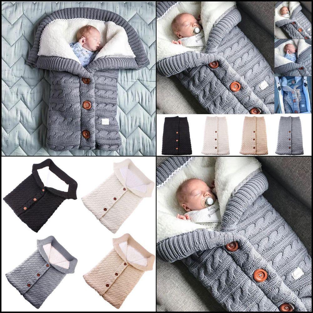 C1c388e2d2198de7520956b03469ced5 Jpg 736 981 Craftidea Org Baby Sleeping Bag Newborn Sleeping Bag Baby Swaddle