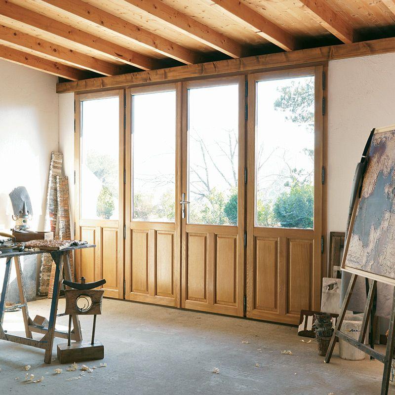 achat bois menuiserie stunning sonnier bois panneaux menuiserie porte duentre fossette. Black Bedroom Furniture Sets. Home Design Ideas