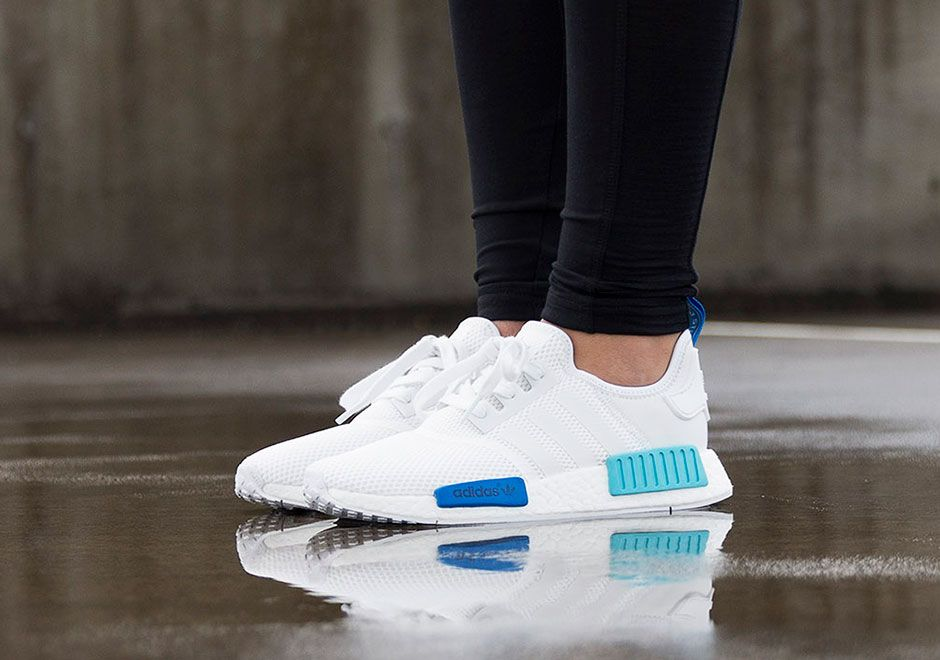 f5899c5f1498b Adidas Nmd Girls kenmore-cleaning.co.uk