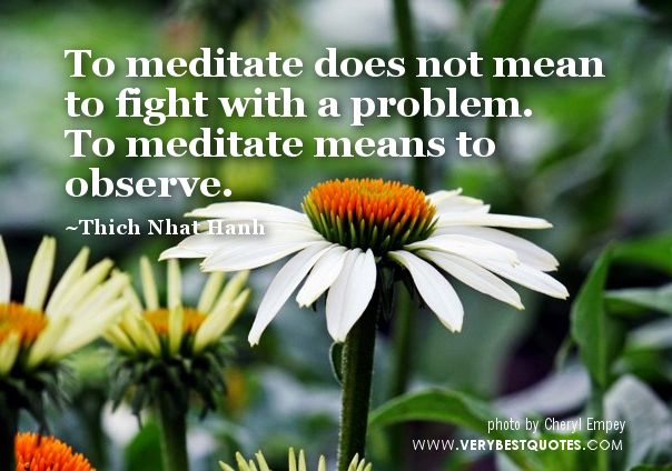 thich nhat hanh guided meditation