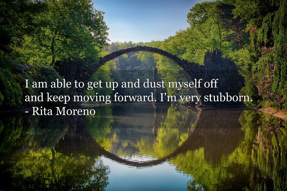 Quotes About Moving Forward Moving Quotes  Quotes About Moving On  Moving On Quotes   Quotes .